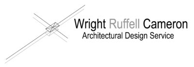 Architects in Colchester